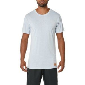 ASICS Tiger Men's PREMIUM TEE Clothes